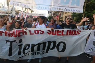 marcha-ministerio-MM.jpg